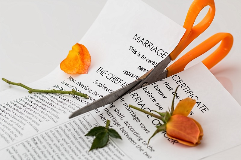 alimony-annulment-break-up - Small
