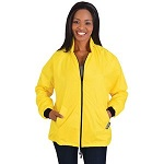 all-weather-macjack Model small