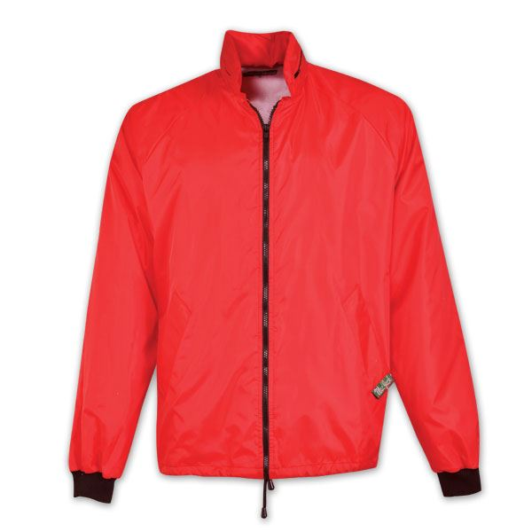 all-weather-macjack Red