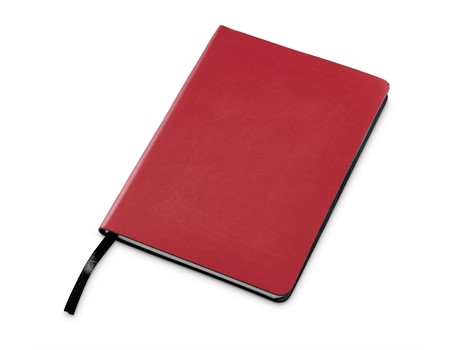 Tuscany Midi Notebook